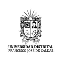 UDistrital