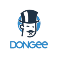 dongee_hosting