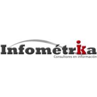 infometrika
