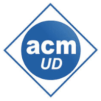 acmud-logo