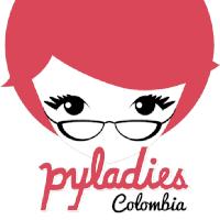 pyladies-logo