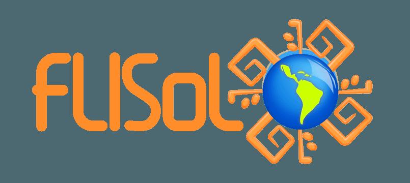 Flisol 2019 - 15º Festival de Instalación de Software Libre Bogotá